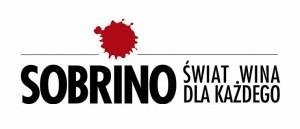 SOBRINO - Logo