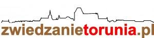 logo_zwiedzanietoruniajpg