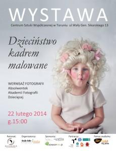 plakat_press_media