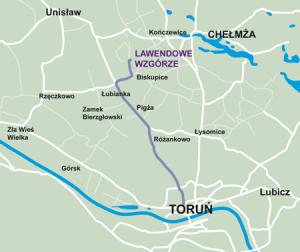 mapa-z-torunia